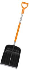 Fiskars łopata do śniegu SnowXpert (141001)