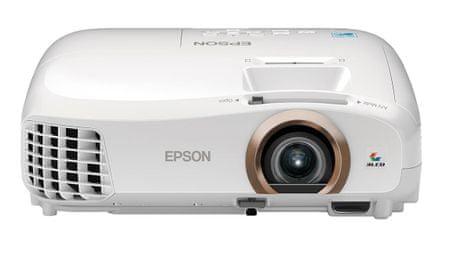 Epson projektor EH-TW5350