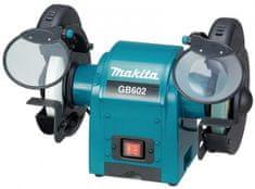 Makita szlifierka stołowa GB602