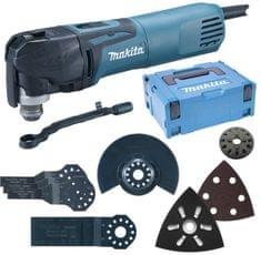 Makita narzędzie wielofunkcyjne TM3010CX5J