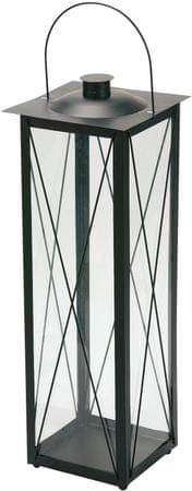 Westside Fém lámpás, 90 cm