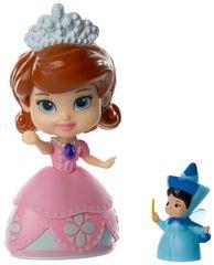 Disney Sofia Prvá: Sofia a Merryweather