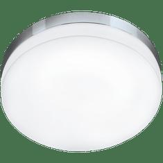 EGLO LED stropna svjetiljka LORA 95001