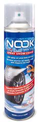 Nook sprej za boljši oprijem pnevmatike, 300 ml