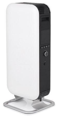 Mill oljni radiator, 1000 W, Heat Boost Technology (AB-H1000DN)