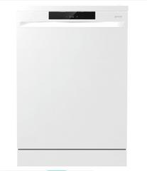 Gorenje perilica posuđa GS65160W