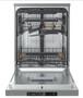 2 - Gorenje pomivalni stroj GS65160X