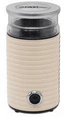 First Austria mlinček za kavo, 160 W (T-5482-2)
