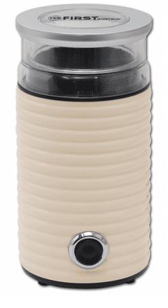 First Austria mlinac za kavu, 160 W (T-5482-2)