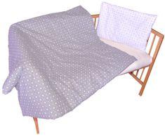COSING posteljina SLEEPLEASE