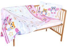 COSING posteljina Comfort