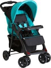 Hauck Shopper Neo II 2020 voziček