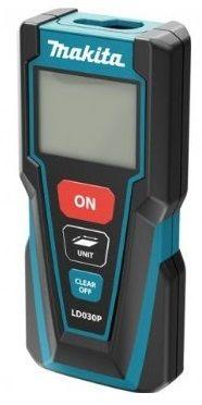 Makita LD030P Távolságmérő