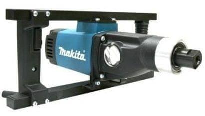 Makita elektroniczna mieszarka 2-biegi UT1600