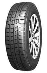 Nexen pneumatik Winguard WT1 225/65R16C 112R