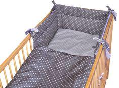COSING 3-delni komplet posteljnine SLEEPLEASE