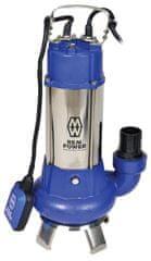 REM POWER potopna črpalka za odpadno vodo, SPG 20502 DR