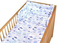 COSING 3-dijelna posteljina