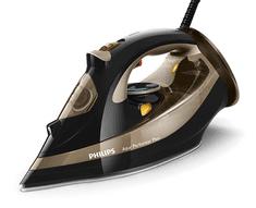 Philips GC4527/00 Azur Performer Plus - použité