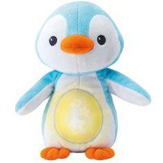 Smily Play Mały Śpioszek Pingwin 0160