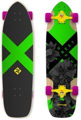 """Street Surfing Longboard Freeride 36"""" Electrica"""