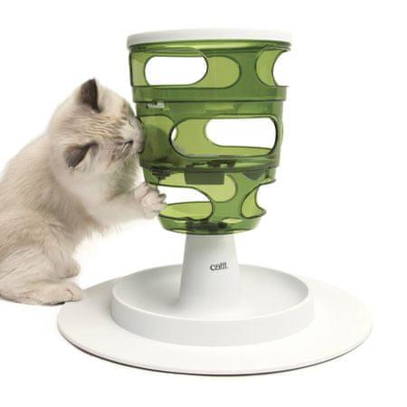Hagen Labyrint strom Cat It Desing Senses 2.0 - zánovní
