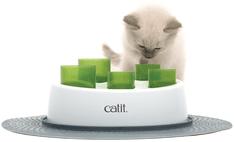 Hagen Interaktív etető macskáknak 2.0
