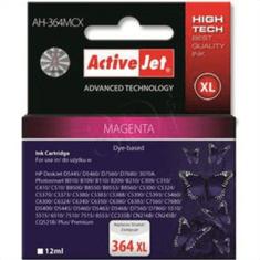 ActiveJet kompatibilna tinta CB325EE, magenta