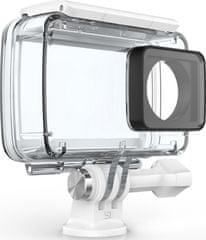 Yi obudowa 4K+ Action Camera Waterproof Set Black