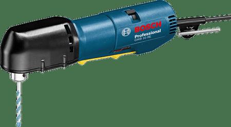 BOSCH Professional kotni vrtalnik GWB 10 RE Professional (0601132703)