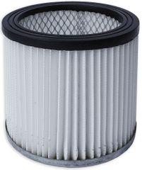 Myard hepa filter za sesalnik pepela Fenix 1220