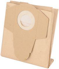 Myard papirnate vrećice za usisavač NEPTUN 1220, 5 komada