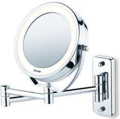 Beurer osvijetljeno kozmetičko ogledalo BS 59
