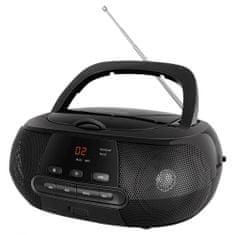 SENCOR radioodtwarzacz przenośny SPT 1200