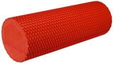 Avenio valjak za vježbanje, EVA pjena, crveni