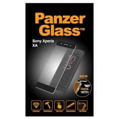 PanzerGlass premium zaščitno steklo Sony Xperia XA