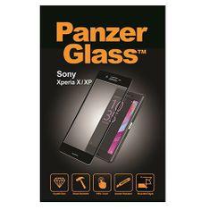 PanzerGlass premium zaščitno steklo Sony Xperia X