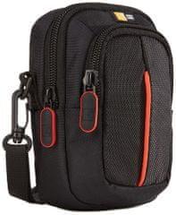Case Logic torba DCB313, črna
