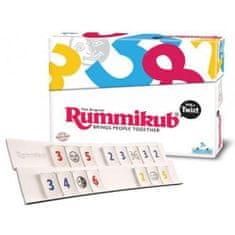 Rummikub Twist 3w1 8600