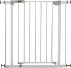 Hauck Open´n Stop Biztonsági ajtórács