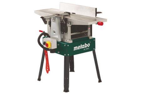 Metabo Skobelni stroj HC 260 C 2.8 DNB 400V