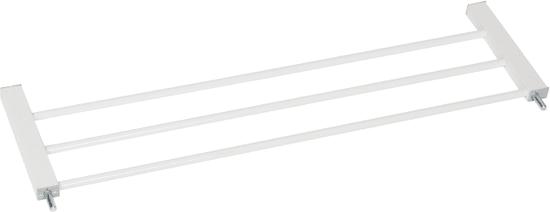 Hauck Predĺženie k zábrane Open´n Stop Safety (21 cm)
