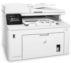 HP LaserJet Pro M227fdw (G3Q75A) - rozbaleno