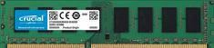 Crucial memorija 4GB DDR3L-1600Mhz CL11 UDIMM 1,35/1.5V