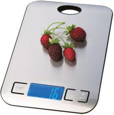 TORO Waga kuchenna, LCD, 5kg