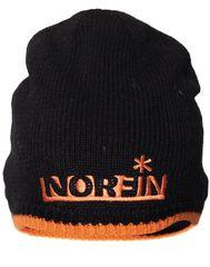 NORFIN Čepice Viking