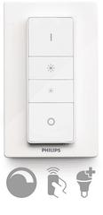 Philips Hue Prepínač stlmenia