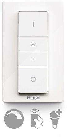 PHILIPS Hue Fényerőszabályozó kapcsoló
