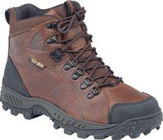Rocky Rybářská obuv Voyage Hiker