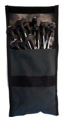 Zico Stanové kolíky v tašce 15ks